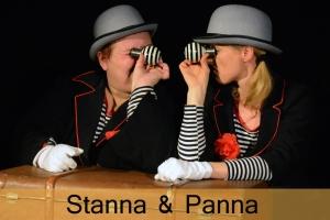 <h5>Stanna & Panna</h5><p>Marica Bábszínháza</p>
