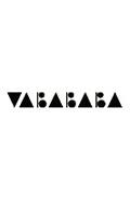 Vabababa